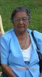 Celia Rosa Calderón de Parra