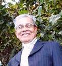 Pedro Regulo Calderón
